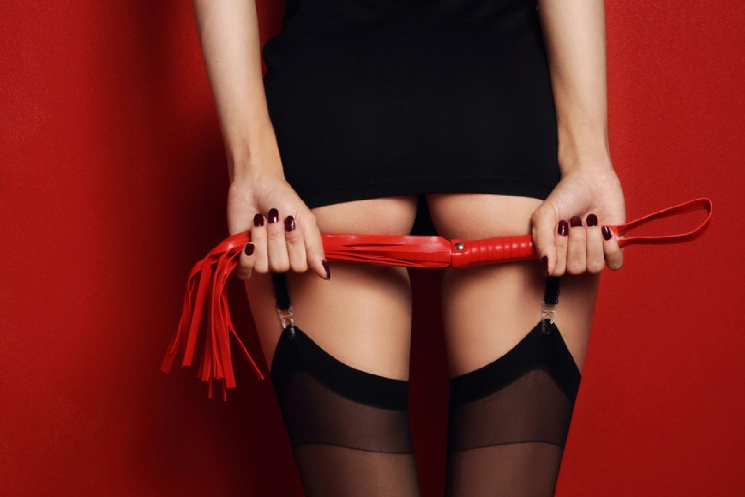 Женские сексуальные фантазии психиатрия