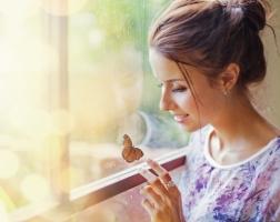 Как взяться красивой: маленькие хитрости