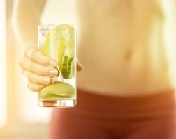 Полезные привычки: ежедневные минутные хитрости к укрепления здоровья