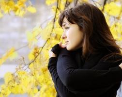 Воспаление хронических болезней во осенне-весенний период