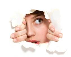 Эффект ноцебо: смертельная моченька наших внутренних убеждений