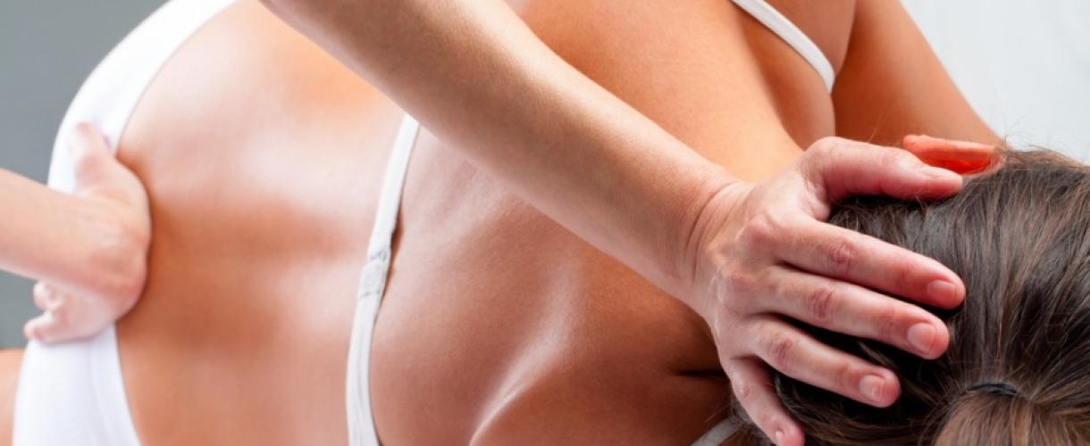 Поможет ли похудеть «японское полотенце»?