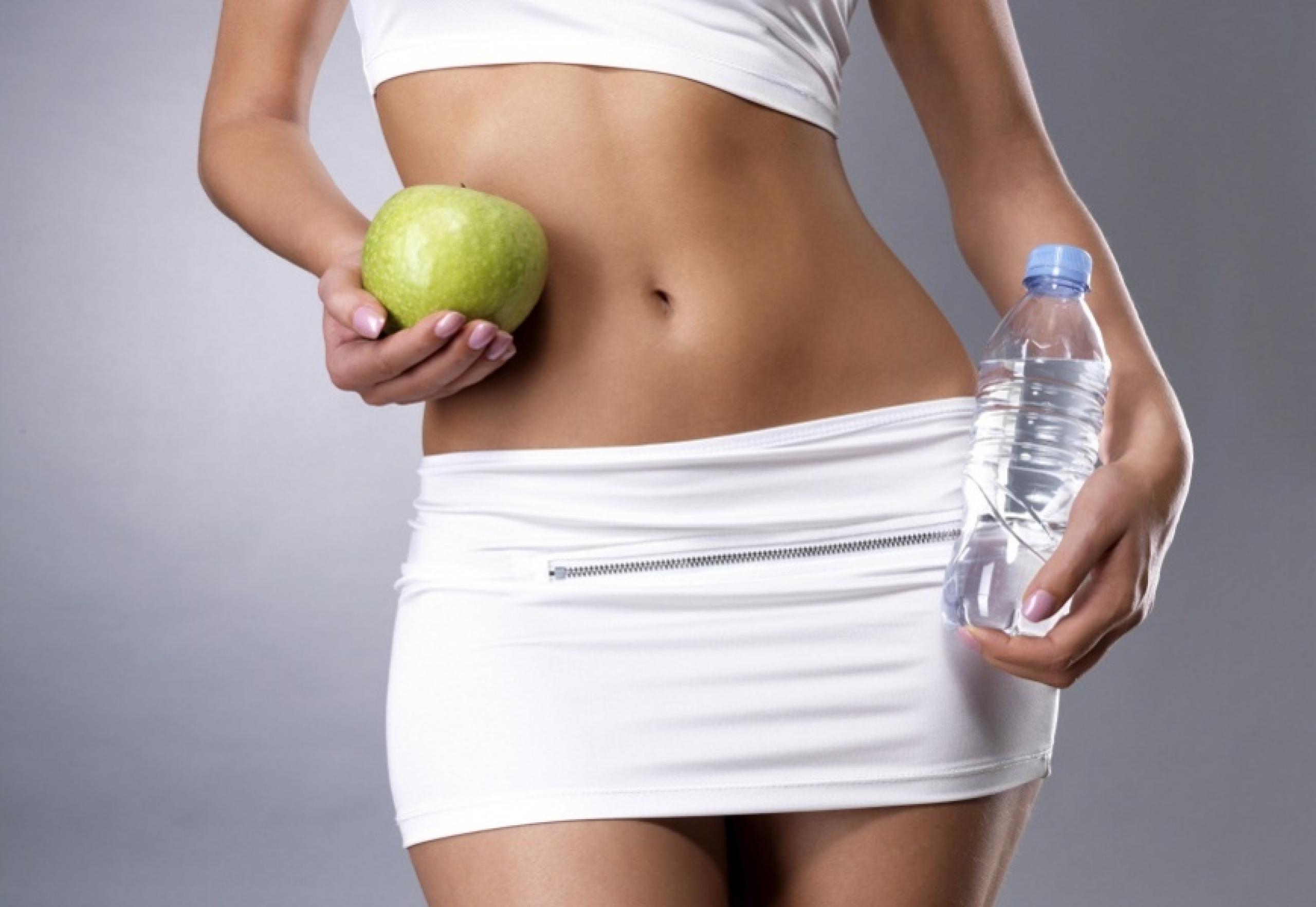 Очищение кишечника перед анальнфм сексом