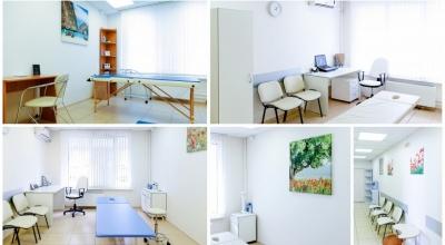 Разница между остеопатом и мануальным терапевтом