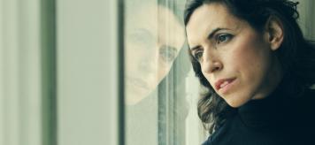 Игнатова психотерапевт самооценка и секс