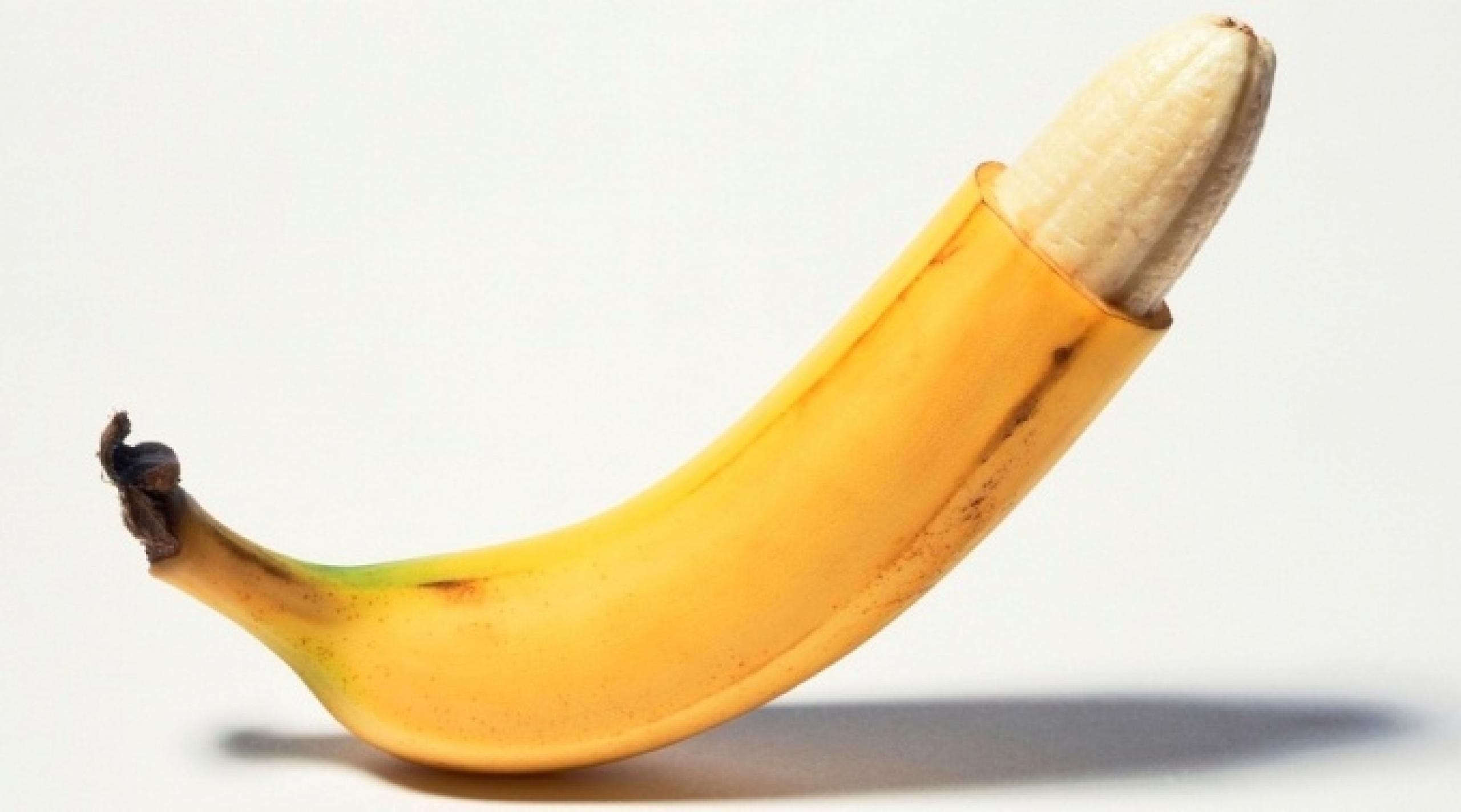 Плюсы обрезания в сексе