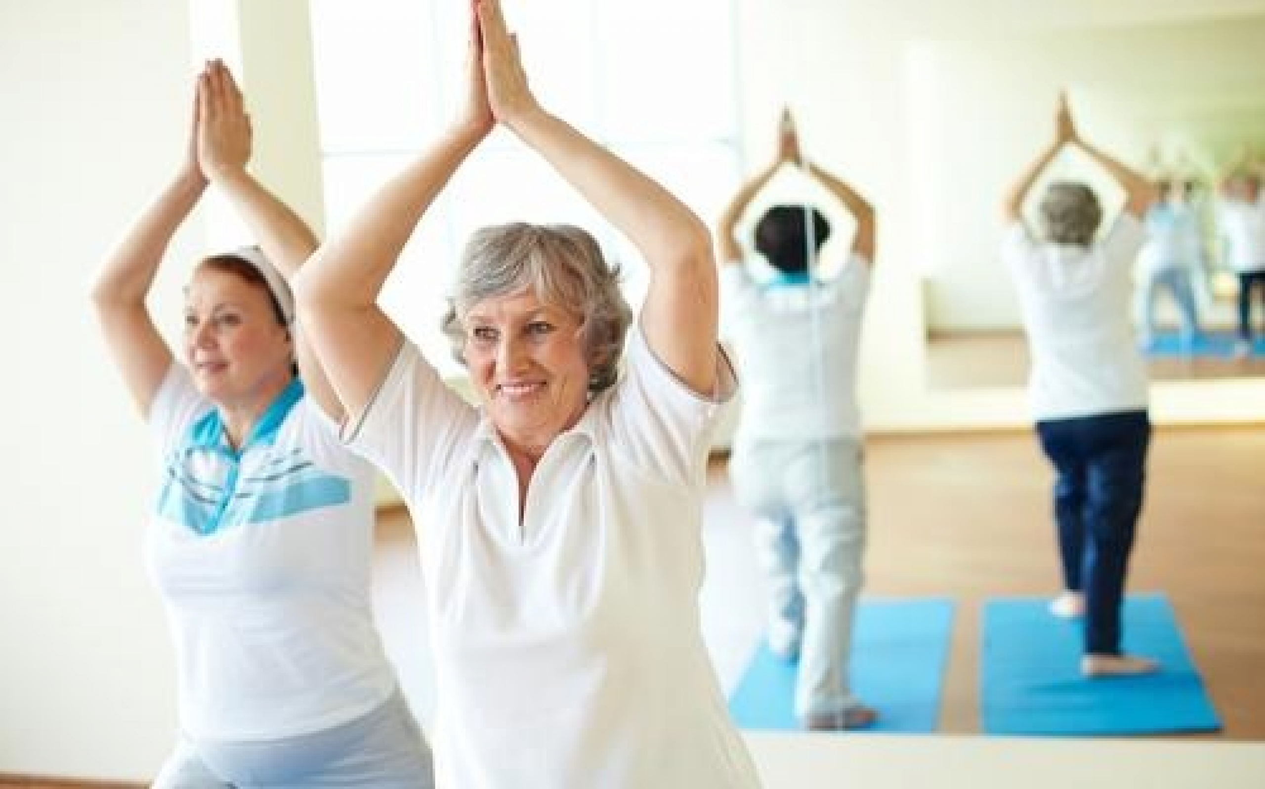 Физические упражнения влияющие на длительность секса