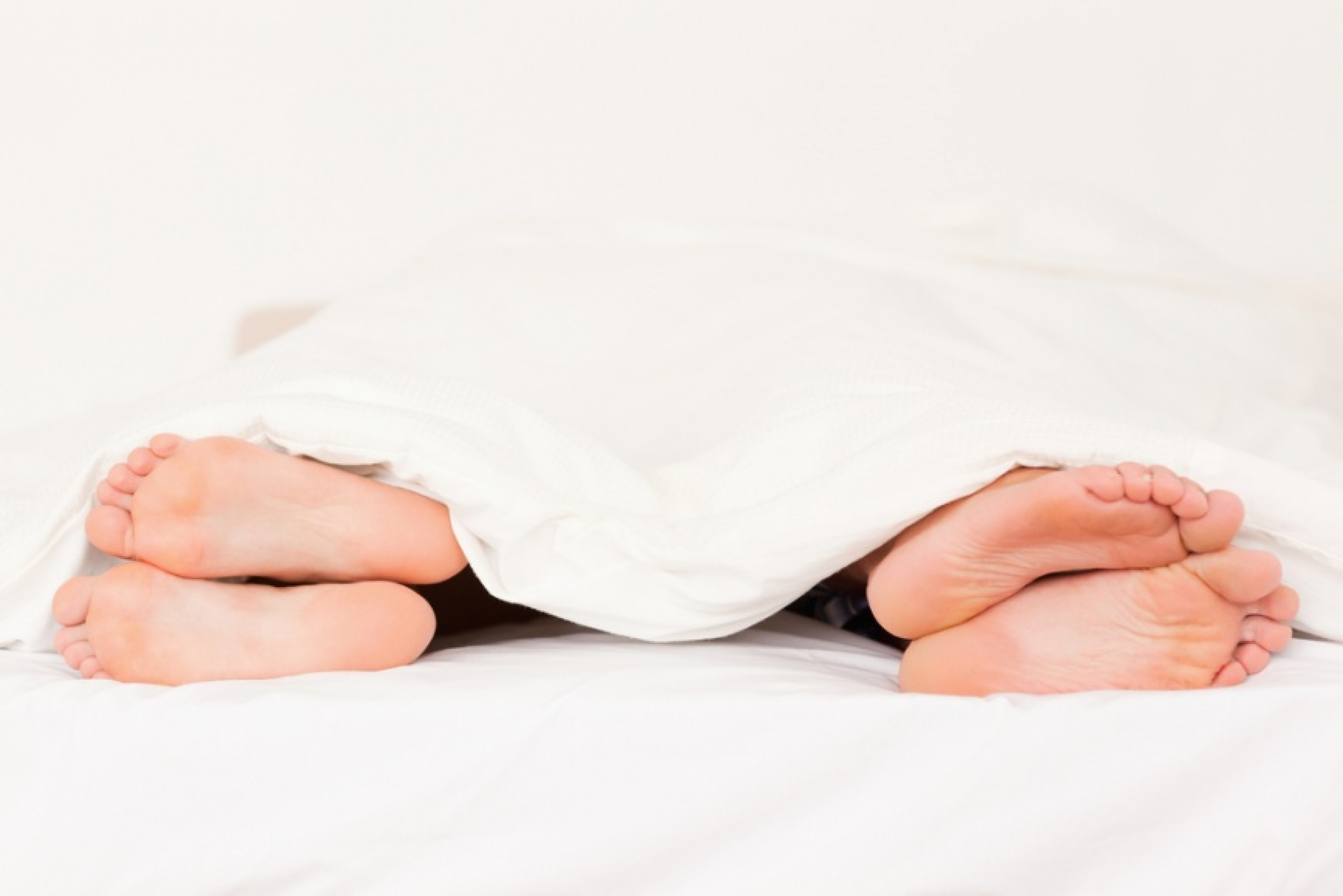 Подавить сексуальное увлечение у мужчины