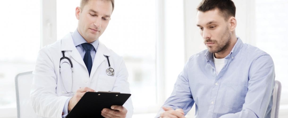 Что делать во избежание преждевременной эякулиции