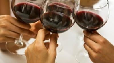 Симптомы скрытого алкоголизма, как распознать