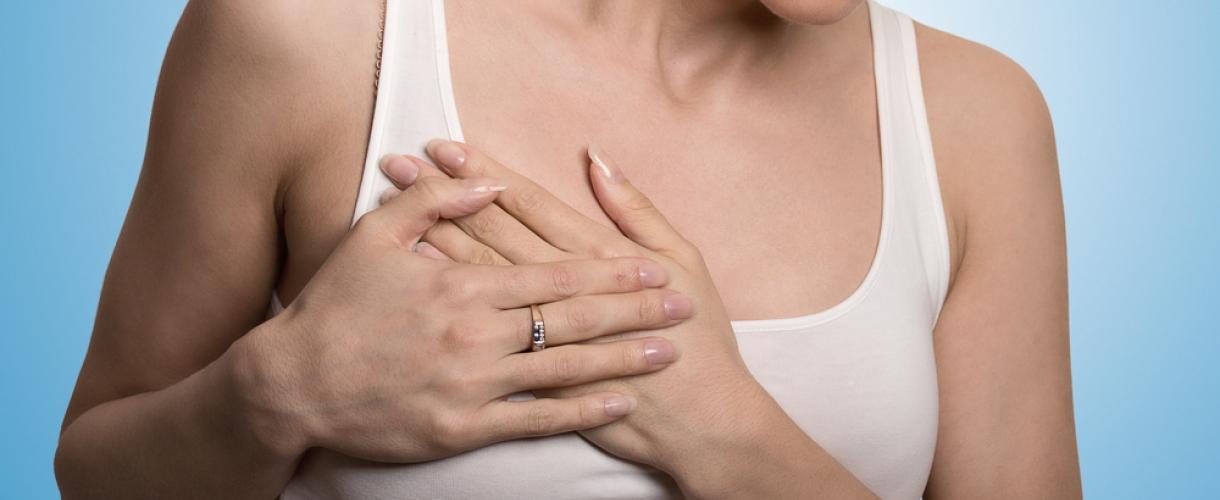 Болезни лактационного периода: причины серозного, инфильтративного и гнойного маститов