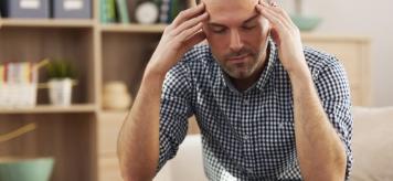Истоки, симптоматика да методы лечения вегето-сосудистой дистонии