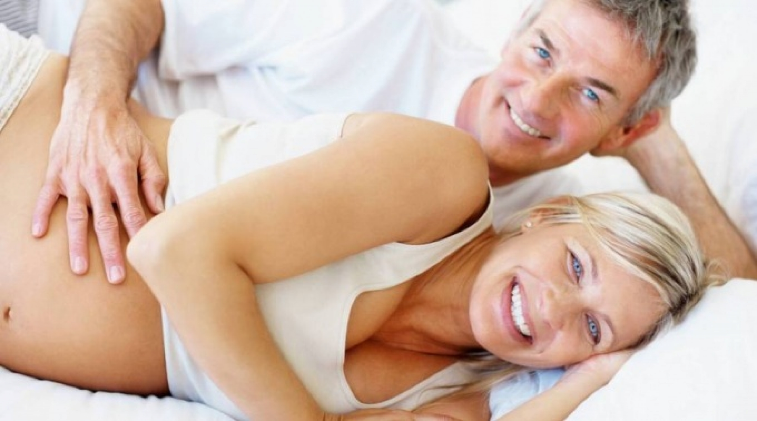 Анальный секс все плюсы и минусы от врачей