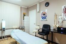 Клиника лечения суставов зеленоград мази для боли в суставах