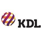 Лаборатория KDL в Менделеевской