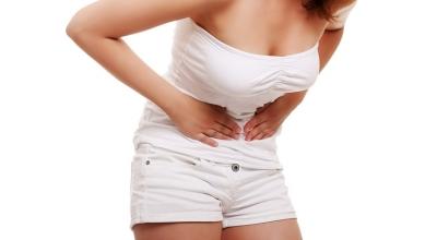 Внутреннее кровотечение - причины, симптомы, диагностика и лечение