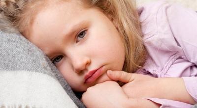 Синдром луи бар (атаксия телеангиэктазия): причины и лечение патологии
