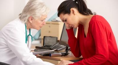 Гиповолемический шок - лечение, причины, стадии
