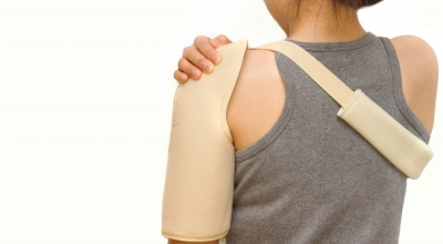 МРТ плечевого сустава что можно обнаружить