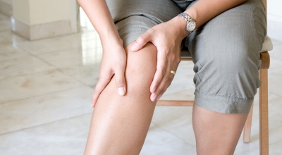 Ревматическое поражение мягких тканей симптомы
