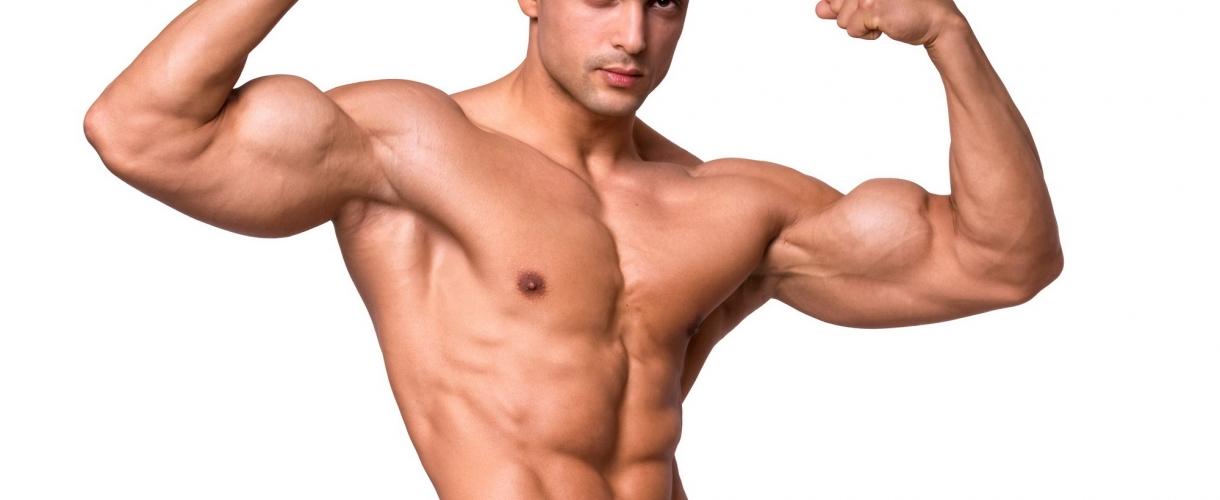 Анаболики и репродуктивная функция у мужчин сустанон алматы тенге