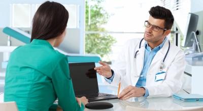 Сактосальпинкс - причины, симптомы, лечение