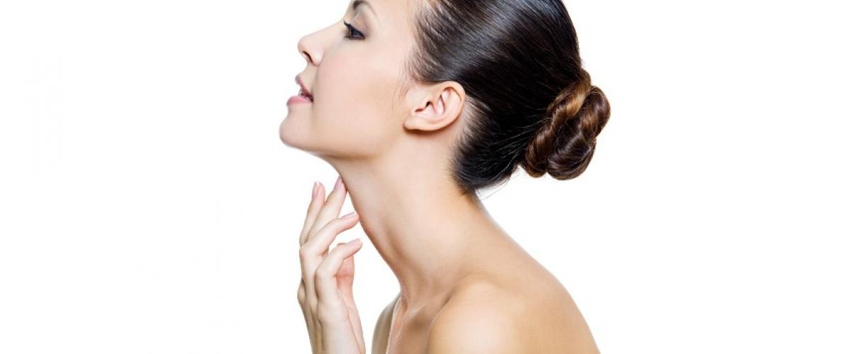 Гиперволюмия щитовидной железы 44