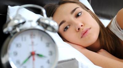 Никтурия: что это такое и как лечить нарешение мочеиспускания в ночное время