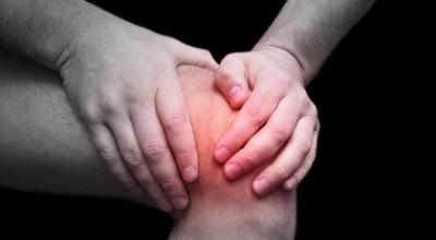 Разрыв мениска коленного сустава: что делать и каковы последствия