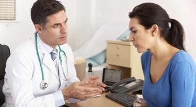 Пароксизмальная тахикардия: симптомы, лечение, советы врача