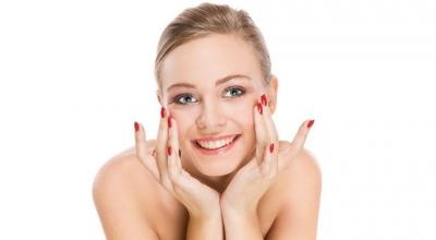 Морщины вокруг глаз - причины и признаки морщин вокруг глаз