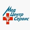 Клиника МедЦентрСервис м. Белорусская