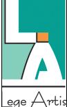 Клиника эстетической медицины Lege Artis (Леге Артис)