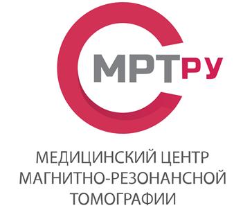 МРТру бери м. Павелецкой