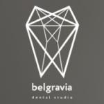Belgravia Dental Studio м. Кунцевская