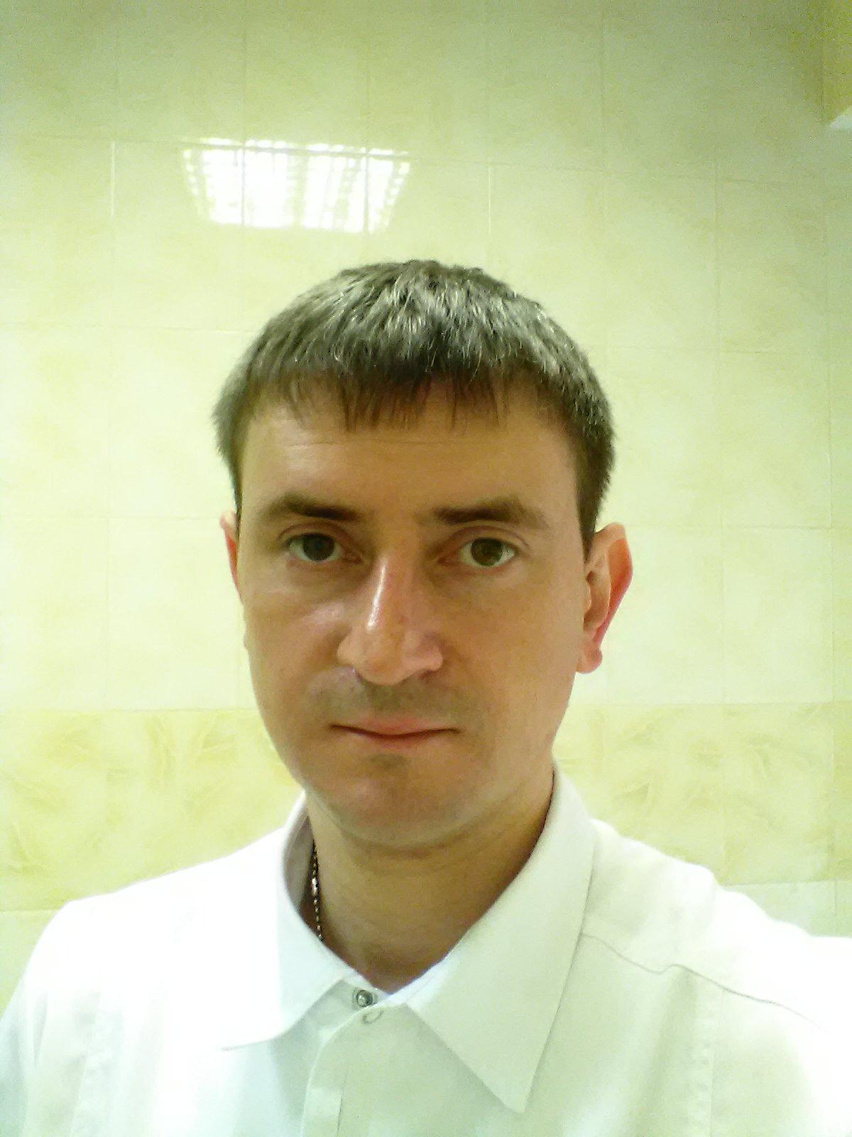 Югай сексопатолог