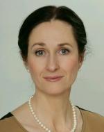 Малахова Натаха Владимировна