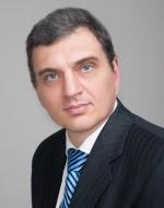 Колов Гуля Александрович