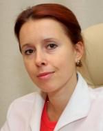 отзывы о врачах микологах