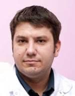 Орлов Андрон Михайлович