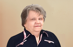 Невидимова Татьяна Ивановна