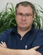 Васильев Лёха Алексеевич