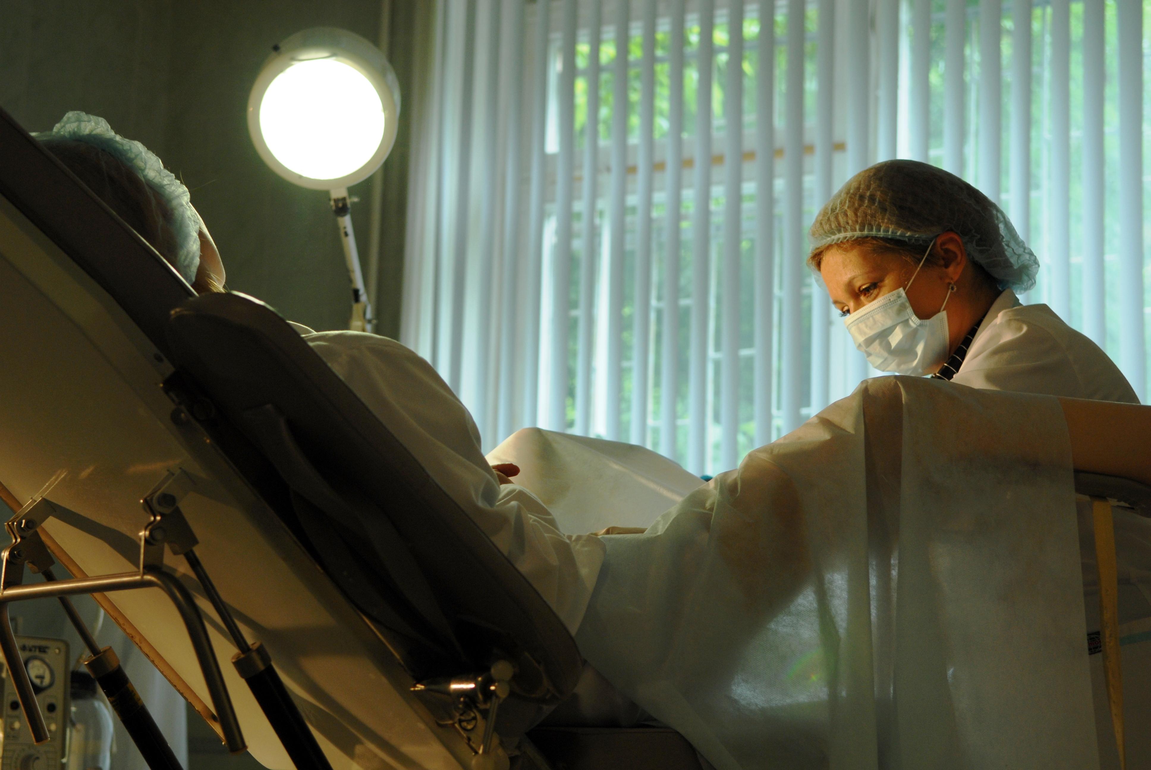 Рак матки симптомы и признаки при климаксе